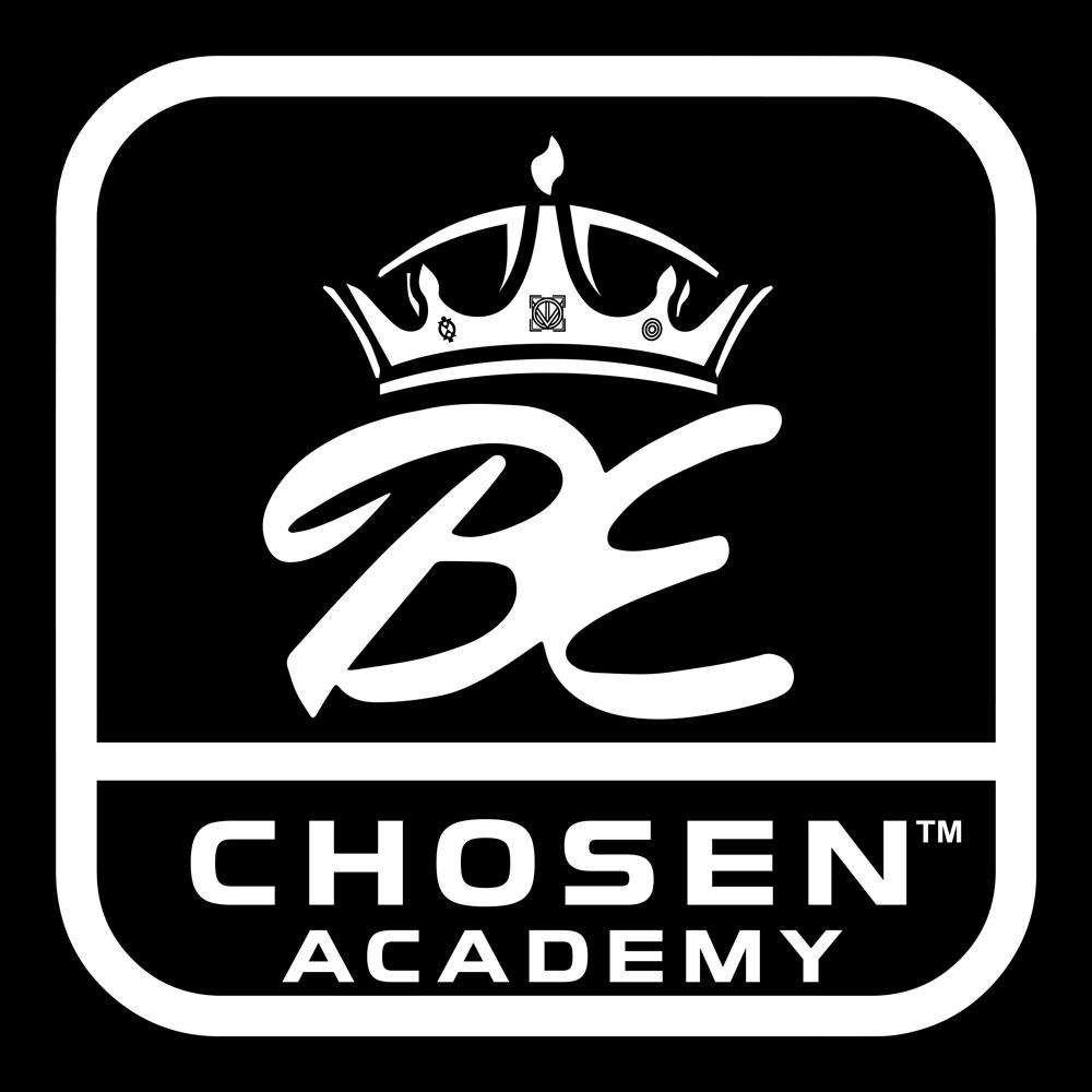 Be Chosen Academy